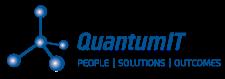 QuantumIT